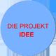 Projektidee
